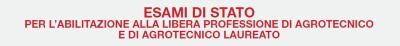 banner_esame_stato_agrotecnico.jpg